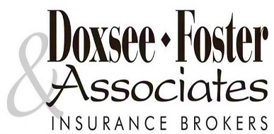 Doxsee Foster Logo